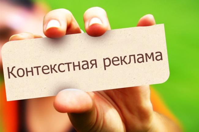 celevye_posetiteli_ot_kontekstnoj_reklamy