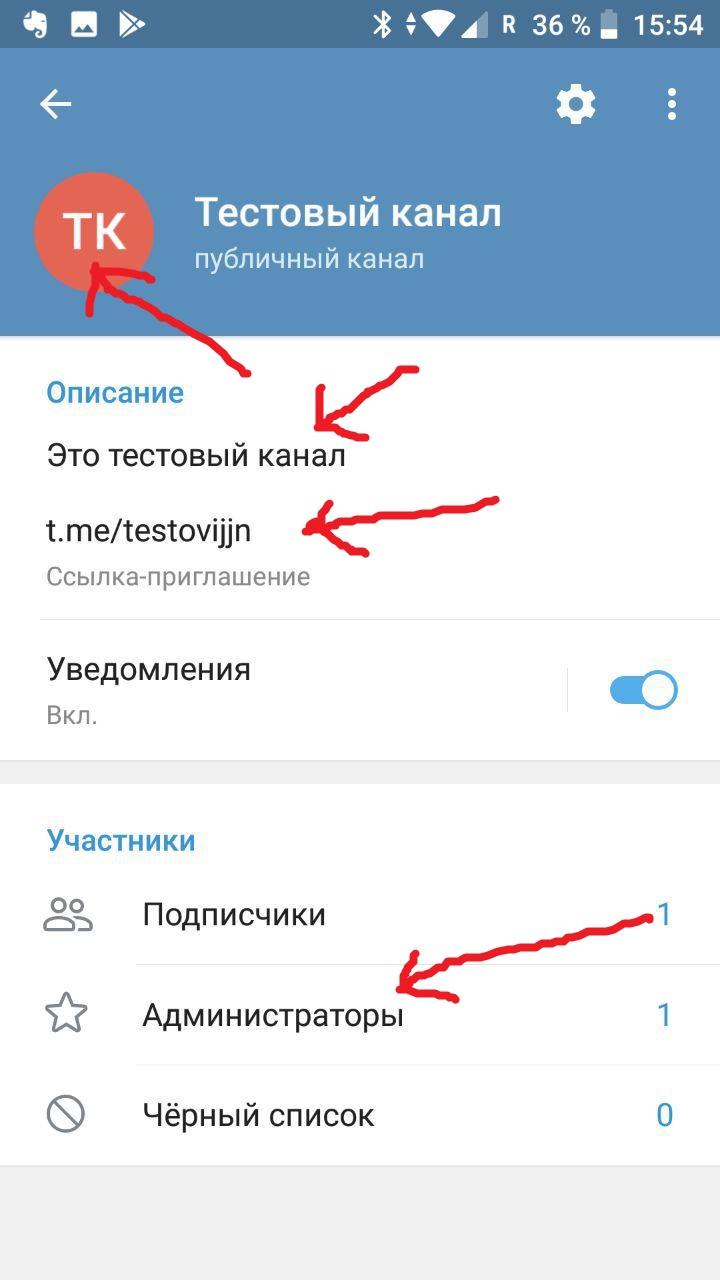 kak-sozdat-telegram-kanal-iphone-5