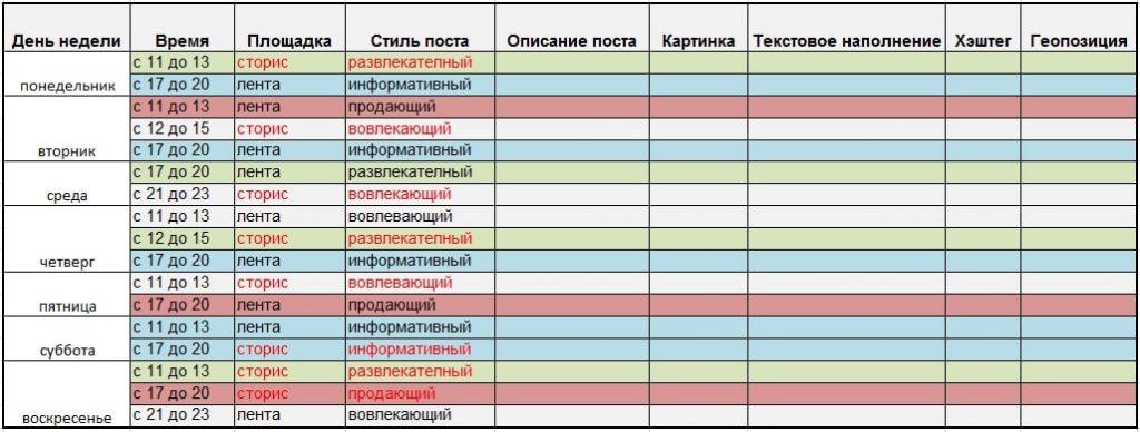 kontent_plan_dlya_instagram_3-1024x388
