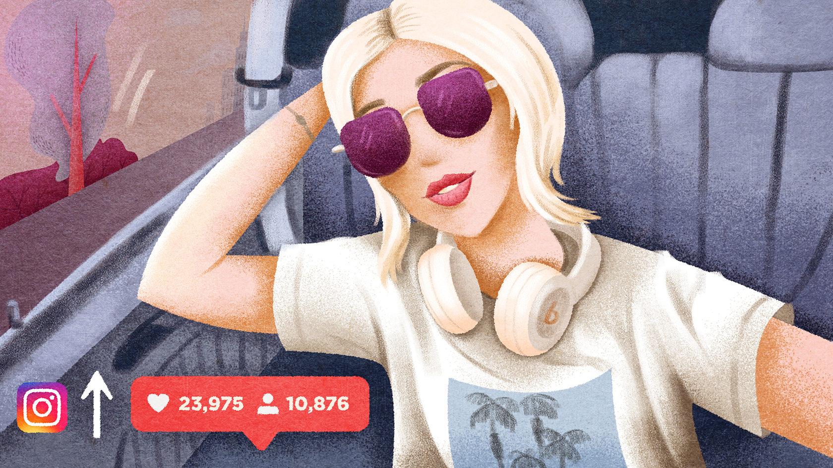 reklama-y-blogera