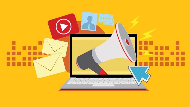 vidy-reklamy-v-internete