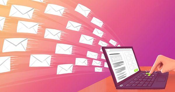 e-mail-marketing_
