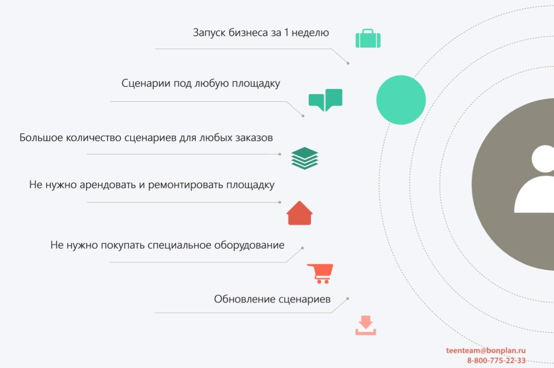 prezentaciya-kompanii-preimushestvo